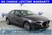 2019 Mazda Mazda3 Select Package 4-Door AWD Automatic for Sale in New Braunfels, TX