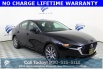 2019 Mazda Mazda3 Preferred Package 4-Door FWD Automatic for Sale in New Braunfels, TX