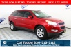2012 Chevrolet Traverse LT with 1LT FWD for Sale in New Braunfels, TX
