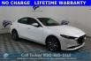 2019 Mazda Mazda3 Preferred Package 4-Door AWD Automatic for Sale in New Braunfels, TX