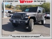 2020 Jeep Wrangler Sport S for Sale in Pullman, WA