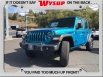 2020 Jeep Wrangler Unlimited Sport S for Sale in Pullman, WA