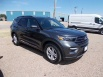 2020 Ford Explorer XLT RWD for Sale in Dalhart, TX