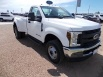2019 Ford Super Duty F-350 XL 4WD Reg Cab 8' Box DRW for Sale in Dalhart, TX