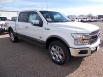 2019 Ford F-150 King Ranch SuperCrew 5.5' Box 4WD for Sale in Dalhart, TX