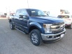 2019 Ford Super Duty F-250 Lariat 4WD Crew Cab 6.75' Box for Sale in Dalhart, TX