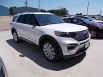 2020 Ford Explorer Limited 4WD for Sale in Dalhart, TX