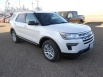 2019 Ford Explorer XLT 4WD for Sale in Dalhart, TX