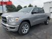 2020 Ram 1500  for Sale in Crawfordsville, IN