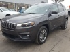 2019 Jeep Cherokee Latitude Plus FWD for Sale in Crawfordsville, IN