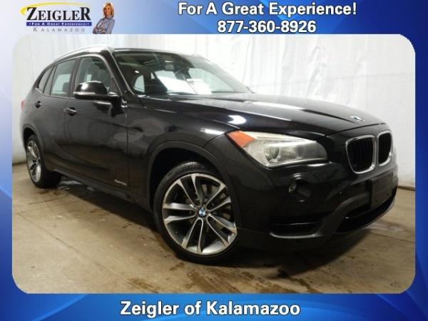 2013 BMW X1 in Kalamazoo, MI