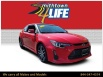 2016 Scion tC Base Manual for Sale in Smithtown, NY