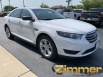 2018 Ford Taurus SE FWD for Sale in Florence, KY