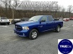 "2019 Ram 1500 Classic Express Quad Cab 6'4"" Box 4WD for Sale in Sunbury, PA"