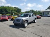 2020 Jeep Gladiator Sport S for Sale in Sunbury, PA