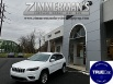 2019 Jeep Cherokee Latitude 4WD for Sale in Sunbury, PA