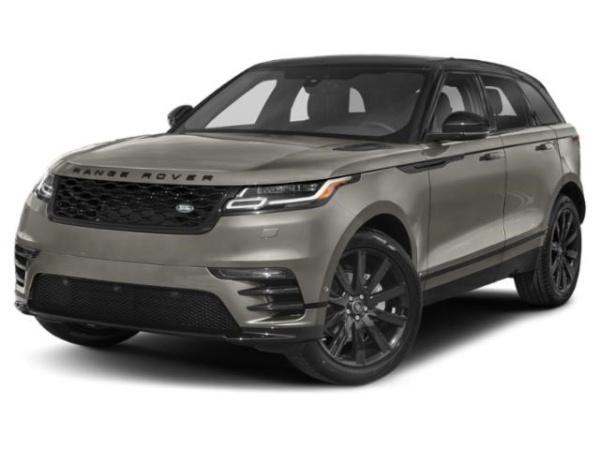 2020 Land Rover Range Rover Velar in Torrance, CA