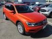 2019 Volkswagen Tiguan SE 4MOTION for Sale in Rockville, MD