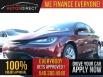 2015 Chrysler 200 S AWD for Sale in Fredericksburg, VA