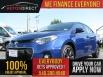 2016 Toyota Corolla S Plus Manual for Sale in Fredericksburg, VA