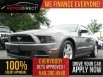 2014 Ford Mustang V6 Coupe for Sale in Fredericksburg, VA