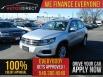 2017 Volkswagen Tiguan S FWD for Sale in Fredericksburg, VA