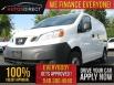 2016 Nissan NV200 S for Sale in Fredericksburg, VA