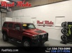 2006 HUMMER H3 SUV for Sale in Prattville, AL