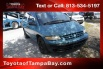 """1998 Plymouth Voyager 3dr Base 113"""" WB for Sale in Tampa, FL"""