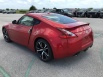 2020 Nissan 370Z Sport Touring Automatic for Sale in Killeen, TX