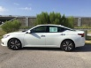 2020 Nissan Altima 2.5 SL FWD for Sale in Killeen, TX