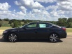 2020 Nissan Altima 2.5 SR FWD for Sale in Killeen, TX