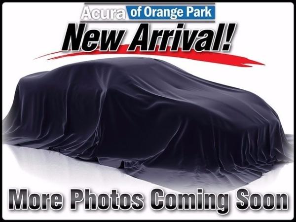 2018 Chrysler 300 in Jacksonville, FL