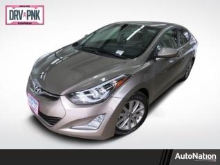 Used Cars For Sale In Mn >> Used Cars For Sale In Minneapolis Mn Truecar