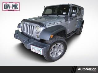 Used Cars Minneapolis >> Used Cars For Sale In Minneapolis Mn Truecar