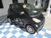 2012 smart fortwo Passion Cabriolet for Sale in Tampa, FL