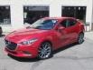 2018 Mazda Mazda3 Touring 4-Door Automatic for Sale in Philadelphia, PA