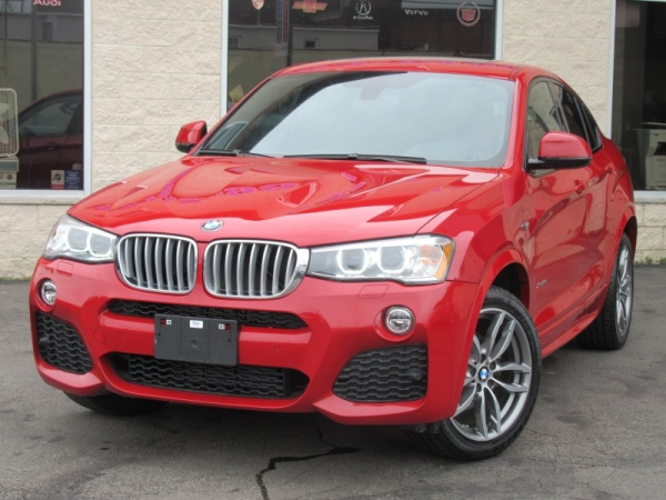 2016 bmw x4 xdrive28i awd for sale in philadelphia pa truecar. Black Bedroom Furniture Sets. Home Design Ideas