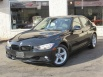 2015 BMW 3 Series 328i xDrive Sedan AWD for Sale in Philadelphia, PA