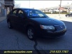 2007 Saturn Ion 4dr Sedan Manual ION 2 for Sale in Philadelphia, PA