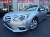 2016 Subaru Legacy 2.5i Premium (PZEV) for Sale in Philadelphia, PA