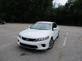 2013 Honda Accord Coupe For Sale >> Used Honda Accord Coupes For Sale In Raleigh Nc Truecar