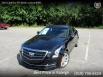 2015 Cadillac ATS Luxury Sedan 2.0T RWD for Sale in Raleigh, NC