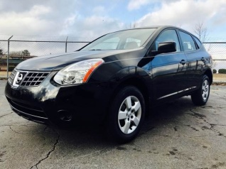 used 2008 nissan rogue for sale | 63 used 2008 rogue listings | truecar