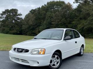 7bce6yb0qk kzm https www truecar com used cars for sale listings hyundai accent year 2002