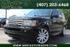 2006 Land Rover Range Rover Sport SC for Sale in Orlando, FL