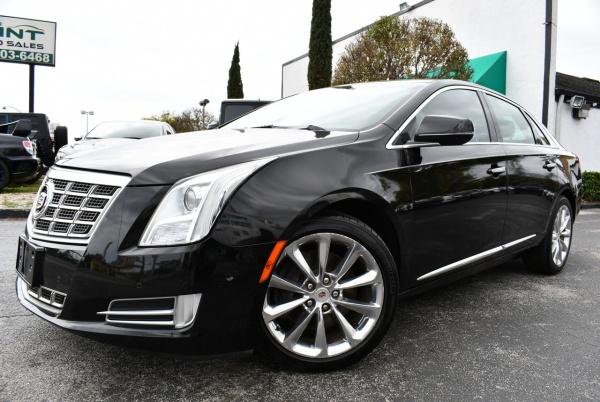 2014 Cadillac XTS in Orlando, FL
