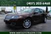 2012 Lincoln MKZ Hybrid FWD for Sale in Orlando, FL