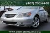 2006 Acura RL AWD for Sale in Orlando, FL