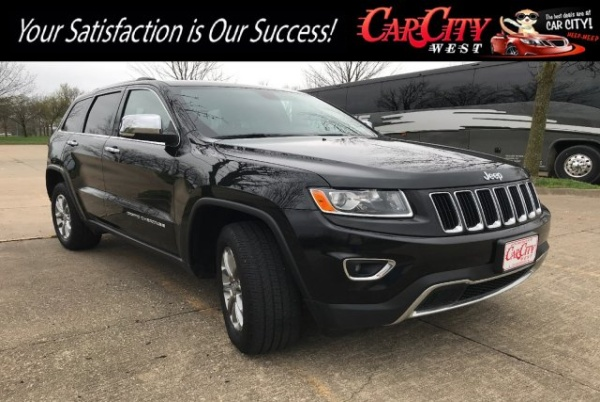 used jeep grand cherokee for sale in urbandale ia u s news world report. Black Bedroom Furniture Sets. Home Design Ideas